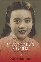 Unceasing storm